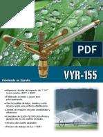 vyr-155-ficha.pdf
