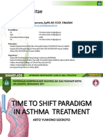 1. Time to Shift New Paradigm in Asthma Management Based on GINA 2019.pdf