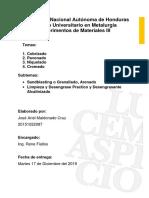 Procesos Electroliticos.docx