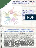 Curso metodologías activas.pdf