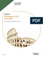 414212-2020-2022-syllabus.pdf