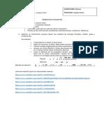 Evaluacion Contingencia (Educacion Musical).docx