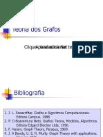 Grafos_01.ppt