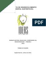 Termo_Doacao_Completo.pdf