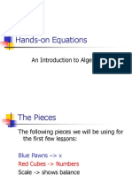 Hands-on_Equations.ppt