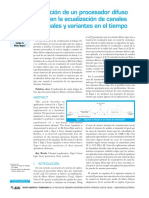 Dialnet-AplicacionDeUnProcesadorDifusoTipoIIEnLaEcualizaci-4797304