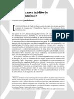 Cafe_o_romance_inedito_de_Mario_de_Andra.pdf