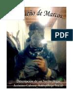 El-Sueño-de-Marcos