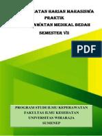 LAPORAN KEGIATAN HARIAN MAHASISWA.docx