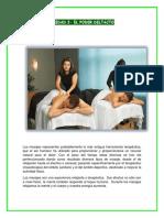 Modulo_2_El_poder_del_tacto.pdf