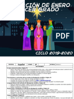 00 Enero - 3er Grado  2020.docx
