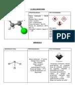 amoniaco y 1,2 dicloroetano.docx