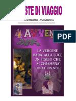 provviste_4_avvento_a_2020.doc