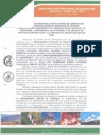 Acta Para Uso de Convenio Con MVCS 2019 (2)(1)
