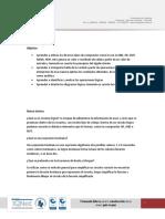 informe Digital.docx