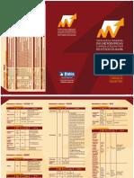 revista-pdf-3566