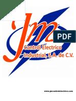 CATALOGO-JM-CONTROL-ELECTRICO SIEMENS.pdf