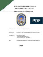 GUIA DE PROCEDIMIENTO ENSATURACION DE OXIGENO.docx