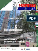 REVISTA PROPIEDAD HORIZONTAL 2da Edicion.pdf