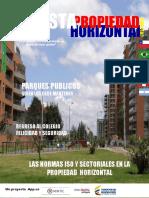 REVISTA PROPIEDAD HORIZONTAL 3da Edicion.pdf