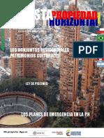 REVISTA PROPIEDAD HORIZONTAL 4ta Edicion.pdf