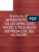 revista-pdf-3173
