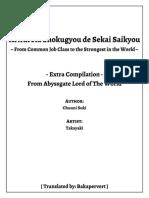 Arifureta Shokugyou de Sekai Saikyou [WN]_Extra Compilation - From Abyssgate.pdf