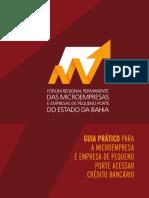 revista-pdf-3143