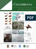 Peces - Vertiente Orinoco.pdf