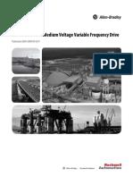 allenbradley-powerflex6000.pdf