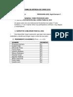 INFORME DE TERMINO DE CURSO 1° BÁSICO.docx