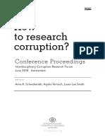 ICR-Amsterdam-Conference-Proceedings
