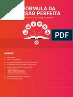 A-fórmula-da-imersão-perfeita-www.Executei.com_