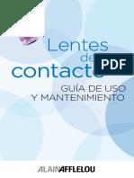 Guia-de-lentillas.pdf