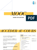 guide mooc