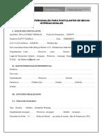 Formulario_PRONABEC_2019