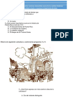 Prueba_Diagnostica_HISTORIA_DE_P.R.7_EST.pptx