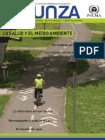 la salud y el medio ambiente.pdf