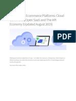 BigCommerce-ecommerce-platforms