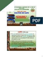 Cafe clase 1  (Actualidad estadistica) 2019.pdf