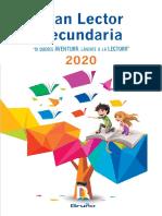 editorial-bruno-catalogo-plan-lector-2020-secundaria.pdf