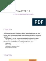 Strategy chapter 13.pptx