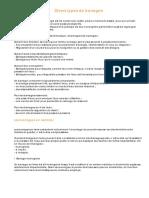 Les-différents-types-de-barrages.pdf