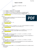 exercices_corriges_espaces_vectoriels.pdf