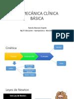 Biomecánica Clínica Básica Clase 2.pdf