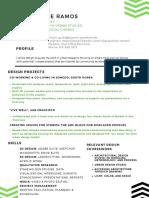 Copy of Ramos UrbanDesignPortfolio 2019