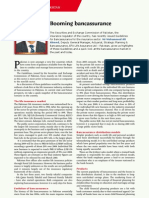 Pakistan-Bancassurance-Guidelines