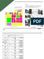 交通影響評估--辦公分析資料(改)
