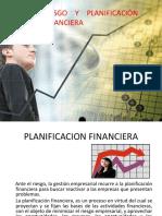 Diapositivas-de-planificación-neto.pptx