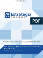 curso-110000-trilha-estrategica-ibge-temporarios-ccs- (1)